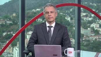 No quadroLiberdade de Opinião desta terça-feira (7), o jornalista Fernando Molica falou sobre as expectativas para as manifestações a favor do governo de Jair Bolsonaro (sem partido)