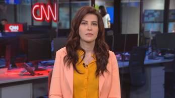 No quadroLiberdade de Opinião desta terça-feira (7), a comentarista da CNN avaliouas manifestações a favor e contra o governo de Jair Bolsonaro, que vão ocorrer neste feriado de 7 de Setembro