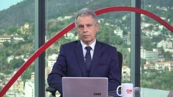 No quadro Liberdade de Opinião, jornalista analisou declarações do presidente da República durante atos de 7 de setembro