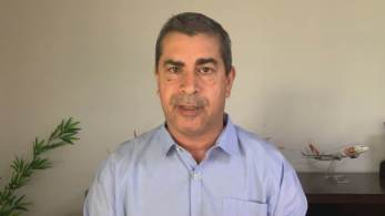 Para Coronel Tadeu (PSL-SP), Jair Bolsonaro tem a legitimidade de 57 milhões de pessoas que o elegeram para se posicionar sobre a tensão entre os três Poderes