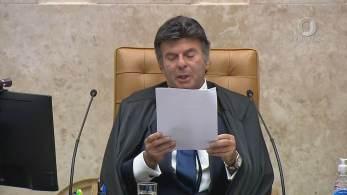5 Fatos Noite repercute principais notícias do Brasil e do mundo