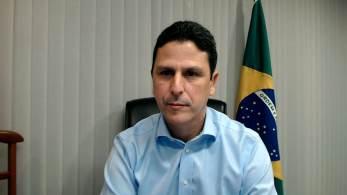 Bruno Araújo elogiou a declaração do presidente Jair Bolsonaro, mas ressaltou que é preciso acompanhar se ele manterá esse tom