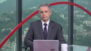 No quadro Liberdade de Opinião, jornalista Fernando Molica analisou manifestação pública do presidente sobre atos de 7 de Setembro e críticas a ministros do STF