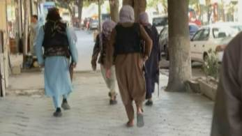 Segundo o jornalista Lourival Sant'Anna, os talibãs podem ser doces, suaves, educados, e paternais, ao mesmo tempo cruéis, perversos, violentos, hostis