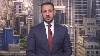 No quadro Liberdade de Opinião, comentarista Bruno Salles analisou reunião no Senado para debater preços da Petrobras