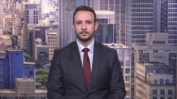 No quadro Liberdade de Opinião, comentarista analisou sinalização do presidente da República em trocar indicação de André Mendonça ao Supremo
