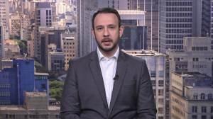 Bruno Salles: Operação na sede da Precisa Medicamentos é muito necessária