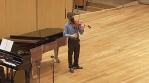 Osesp celebra 250 anos de Beethoven com prodígio da música