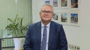 Defendo que coronel Élcio Franco seja o último a depor na CPI, diz Renan