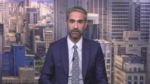 Arruda Botelho: CPI apura fatos que parece que ninguém quer investigar