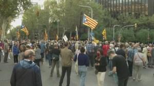 Líder separatista catalão Carles Puigdemont é preso na Itália