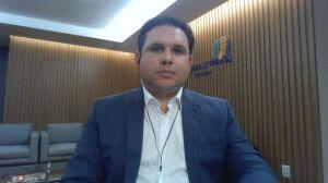Temos o dever de quitar a dívida do governo, diz relator da PEC dos Precatórios