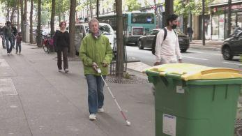 Equipamento custa 2 mil euros, o equivalente a R$ 12 mil, e por enquanto é usado apenas por 400 pessoas na França