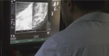 Estudo feito a pedido da Pfizer detectou que visitas ao ginecologista ou mastologista estão menos frequentes neste período