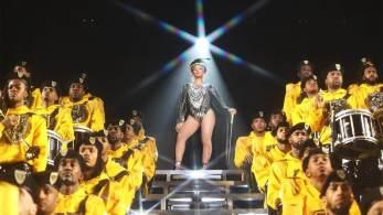 Diva pop já deixou sua marca no cinema e, principalmente, na música, com discos que estimulam até aulas em cursos universitários