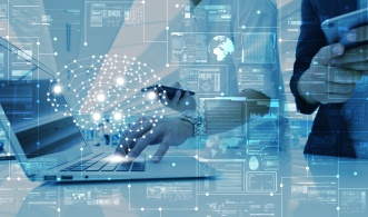 Companhia busca ajudar empresas e pesquisadores a executarem aplicações de inteligência artificial de forma mais eficiente