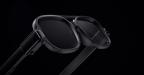 Xiaomi apresenta óculos inteligentes com telas microLED