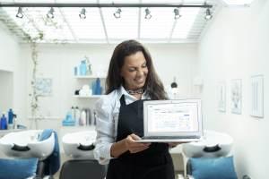 Cielo oferece soluções para clientes não perderem vendas