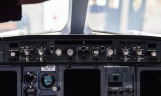 Equipamento desenvolvido há mais de 100 anos é fundamental para a segurança dos voos e a navegação das aeronaves