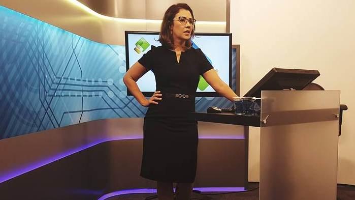 Defesa contesta convocação da advogada Karina Kufa pela CPI da Pandemia