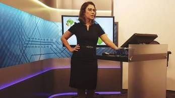 Mandado de segurança ou habeas corpus são as alternativas para impedir que a advogada do presidente Jair Bolsonaro seja levada à Comissão