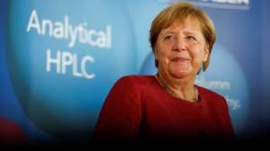 O que você precisa saber sobre eleição que define futuro da Alemanha sem Merkel