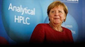 País vai às urnas no domingo (26) em uma votação federal imprevisível que, pela primeira vez em quase duas décadas, não terá Angela Merkel entre seus candidatos