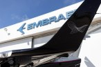 Embraer faz parceria com empresa dos EUA para vendas de avião agrícola