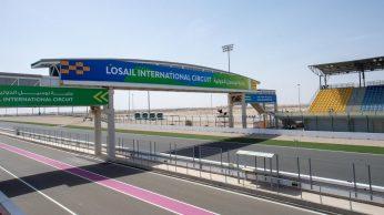 Grande Prêmio que marca estreia do país na categoria será disputado no Circuito Internacional de Losail, nos arredores de Doha, na data antes destinada ao GP do Japão – cancelado pela pandemia