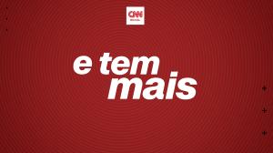 Casos de desaparecidos chegam a 80 mil por ano no Brasil e alimentam angústia
