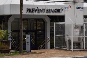 Familiares de pacientes que morreram em unidades da Prevent e ex-pacientes serão chamados nesse primeiro momento