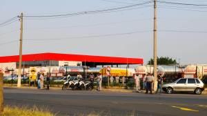 """Governo calcula custo de R$ 3,6 bilhões em """"auxílio diesel"""""""