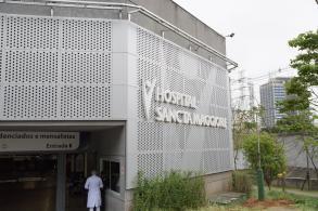 Irregularidades envolvendo operadora de saúde vieram à tona na CPI da Pandemia