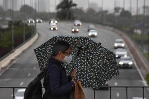 Primavera chega e mistura tempo seco, chuva, frio e recordes de calor no Brasil