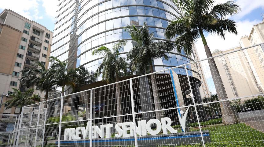 Entenda todas as investigações envolvendo a Prevent Senior | CNN Brasil