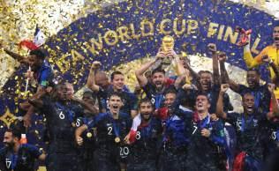 """Associação disse que """"calendário já congestionado"""" do futebol mundial não permitiria competição"""