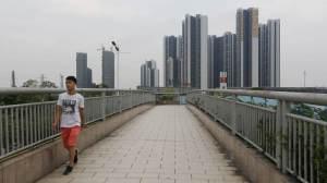Evergrande: como uma incorporadora chinesa em crise gerou pânico nos mercados