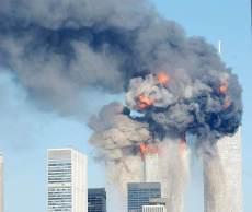 Rudzit falou de medidas tomadas pelos Estados Unidos após os atentados, incluindo um ato legislativo que permite a captação de dados de todos no país