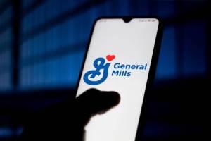 General Mills registra lucro líquido de US$ 627 mi no 1º tri fiscal de 2022