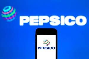 Da batata ao Toddynho: PepsiCo cria plataforma visando negócio mais sustentável