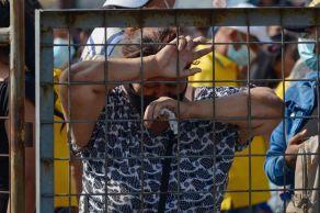 Confronto iniciado na terça-feira (28) foi o ato de violência mais mortal já registrado no sistema penitenciário do Equador