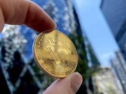 Nação centro-americana dará aos residentes US$ 30 em bitcoins para download no aplicativo da carteira digital estatal Chivo
