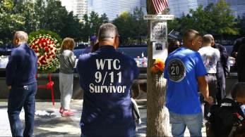 Desde 2001, o NYPD parou 51 atos de terrorismo. E 25 desses incidentes aconteceram nos últimos cinco anos, de acordo com o vice-comissário para inteligência e contraterrorismo de Nova York