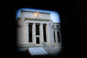 Seja qual for a escolha do presidente Biden sobre o comando do BC, o próximo chefe terá de resolver questões de política monetária e natureza do dinheiro