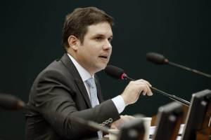 Câmara define relator da PEC dos Precatórios
