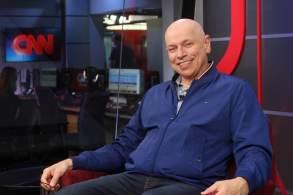 O CNN Nosso Mundo desta sexta-feira (10) entrevistou o historiador Leandro Karnal, que falou sobre os 20 anos do atentado de 11 de Setembro
