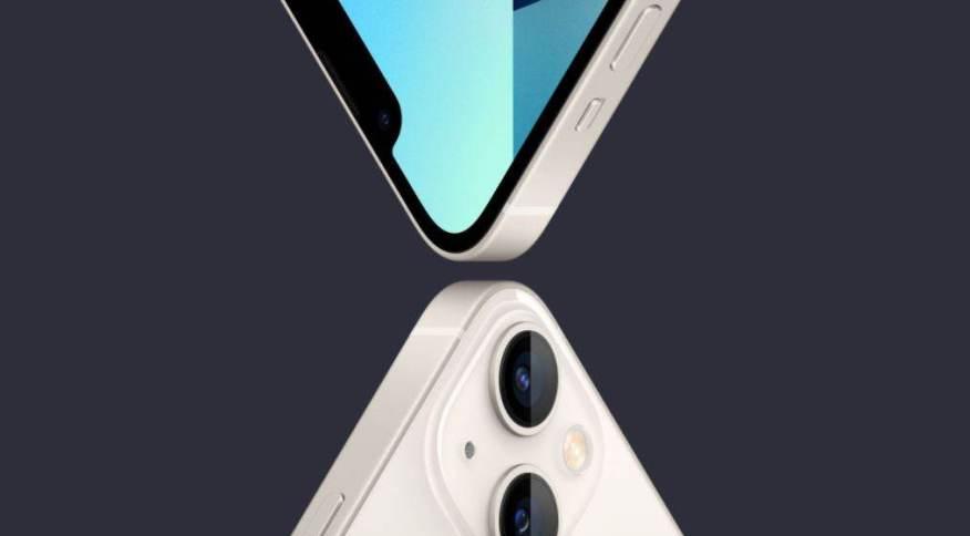 Nos EUA, que representam cerca de um terço das vendas do iPhone, o tempo de entrega do modelo 13 era de 19 a 34 dias na segunda semana de lançamento, ante 7 a 20 dias na primeira semana