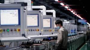 Apesar de otimismo aparente, ressaca de 2020 na economia está longe de acabar