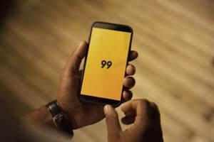 Depois de Uber e iFood, 99 muda sede para Osasco