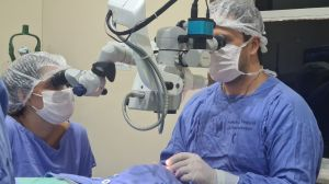 Mais de 50 mil pessoas esperam na fila para serem transplantadas no Brasil